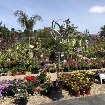 Photo Of The Garden Company   Santa Cruz, CA, United States
