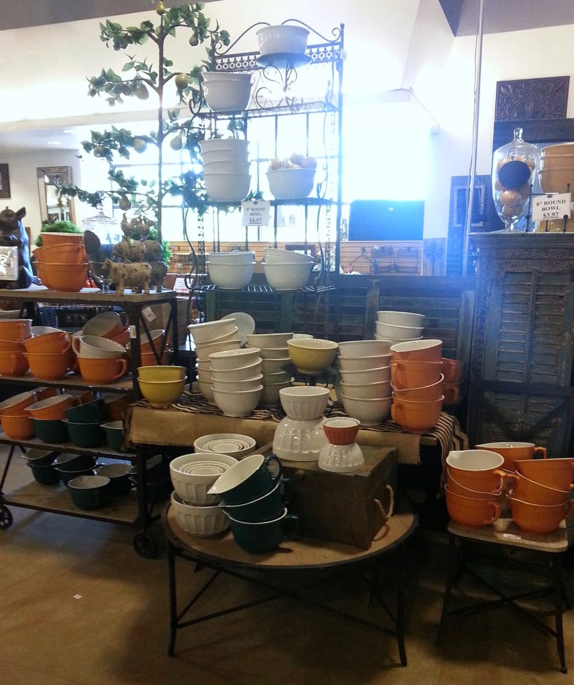 Http Www Yelp Com Biz Tai Pan Trading Boise