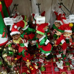 photo of michaels southgate mi united states elves of all nations - Michaels Christmas Crafts