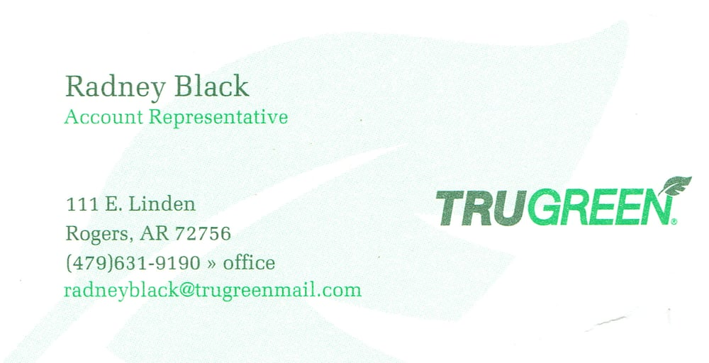 TruGreen Lawn Care - CLOSED - 22 Photos - Landscaping ...
