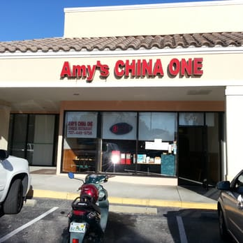 Photo Of Amy S China One Clearwater Fl United States