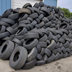 Wholesale Tires Near Me >> Paul's Used Tires & Rims - 37 Reviews - Tires - 8041 ...