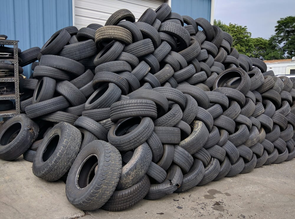 Used Tires Com >> Paul S Used Tires Rims 39 Reviews Tires 8041 Snouffer School