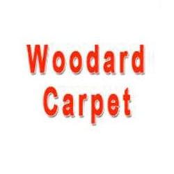 Carpet Quote Amusing Woodard Carpet & Design  Get Quote  Carpeting  514 W Cherry St