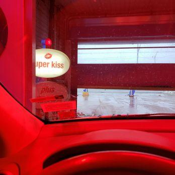 Photo Of Delta Sonic Car Wash Chewaga Ny United States