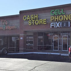 Payday loans near florissant mo photo 9