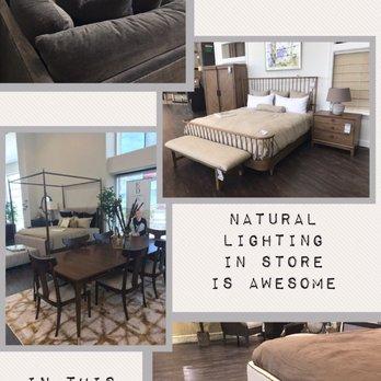 Nebraska Furniture Mart 614 Photos 1018 Reviews Furniture