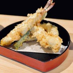 Sho Japanese Restaurant 249 Photos 261 Reviews Sushi Bars