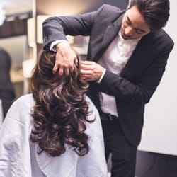 The galleria hair salon 20 photos 33 reviews hair stylists photo of the galleria hair salon houston tx united states great lengths pmusecretfo Choice Image