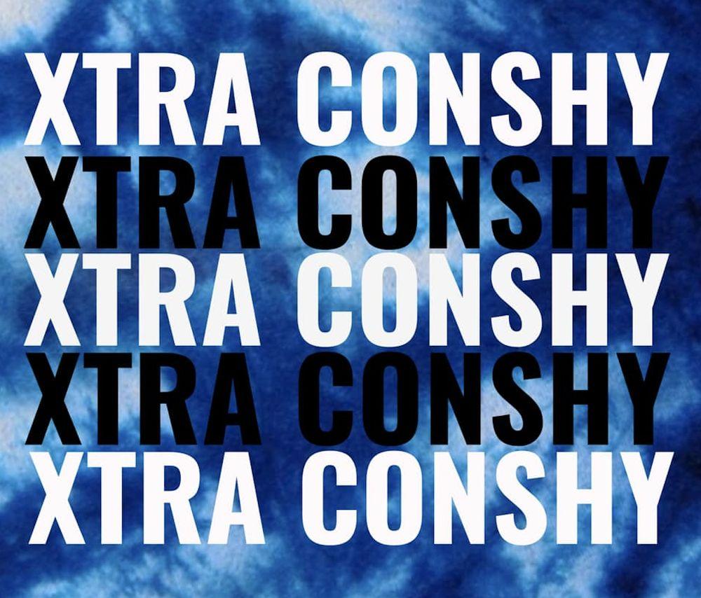 Xtra Conshy: 515 Fayette St, Conshohocken, PA