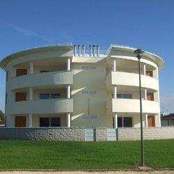 Cattai - Imprese edili - Via Sclavons 51, Cordenons, Pordenone - Numero di telefono - Yelp