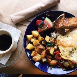 The Wild Plum Cafe 303 Photos 721 Reviews Bakeries 731 Munras Ave Monterey Ca Restaurant Phone Number Last Updated December 29