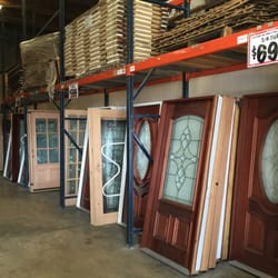 Exceptionnel Photo Of Door Clearance Center   Houston, TX, United States ...