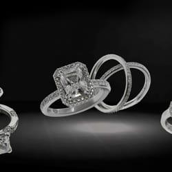 Partita Custom Design Jewelry 18 Photos 42 Reviews Jewelry