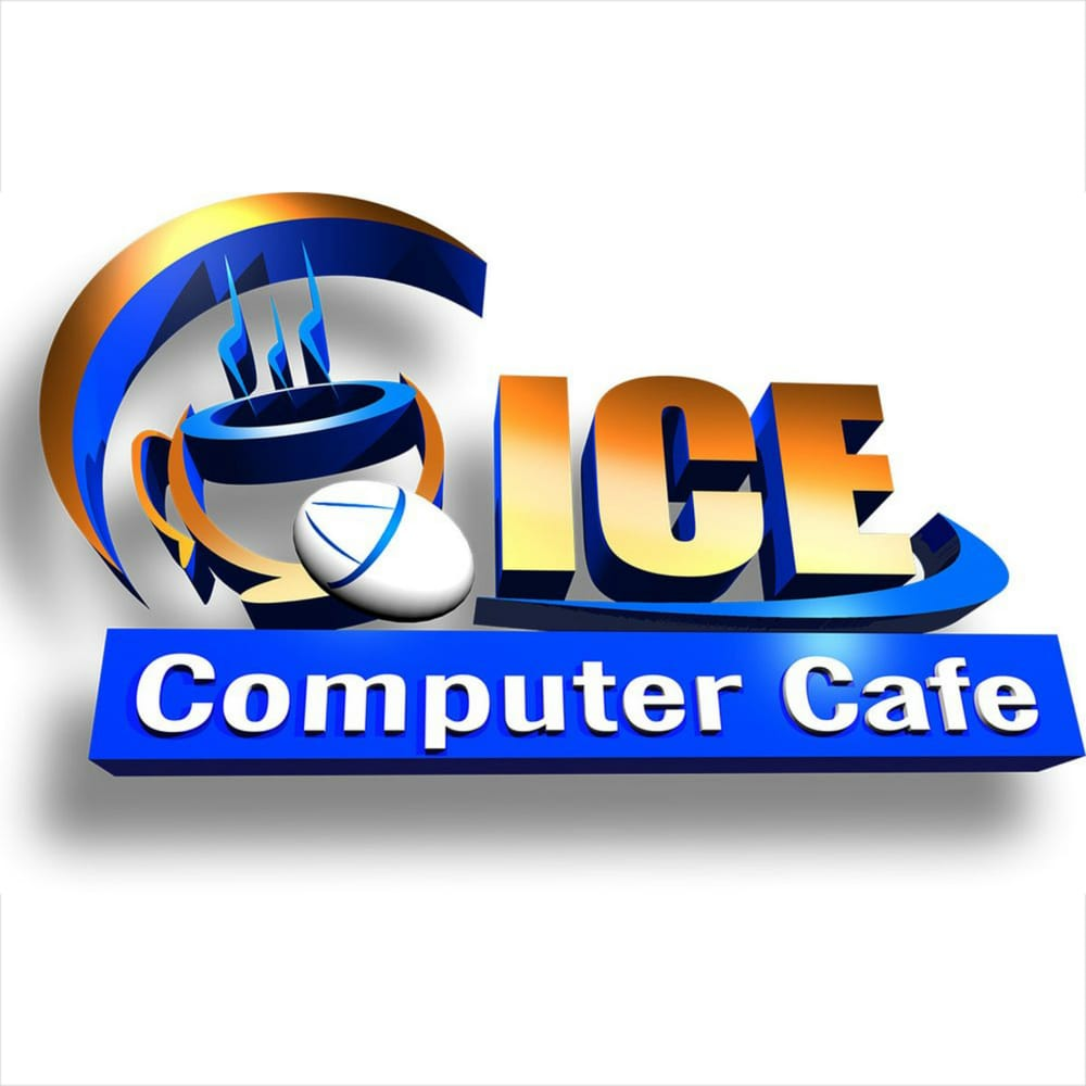 ICE Computer Cafe: 5928 W Metairie Ave, Metairie, LA