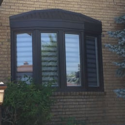 Photo of SDO Windows and Doors - Montréal QC Canada & SDO Windows and Doors - 10 Photos - Windows Installation - 8655 ...