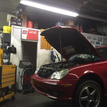 Dave S Brake Amp Alignment 51 Reviews Auto Repair 351