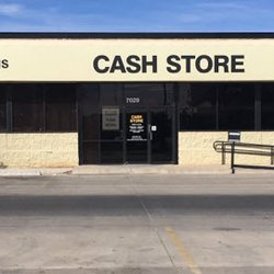 Payday loans in springhill la image 1