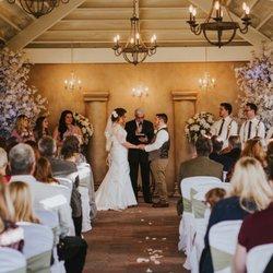 Photo Of Antique Wedding House Mesa Az United States Courtesy Https
