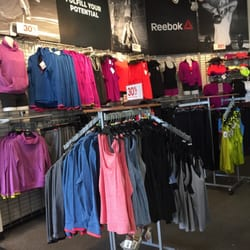 reebok store seattle cheap   OFF40% The Largest Catalog Discounts e57b21a6a