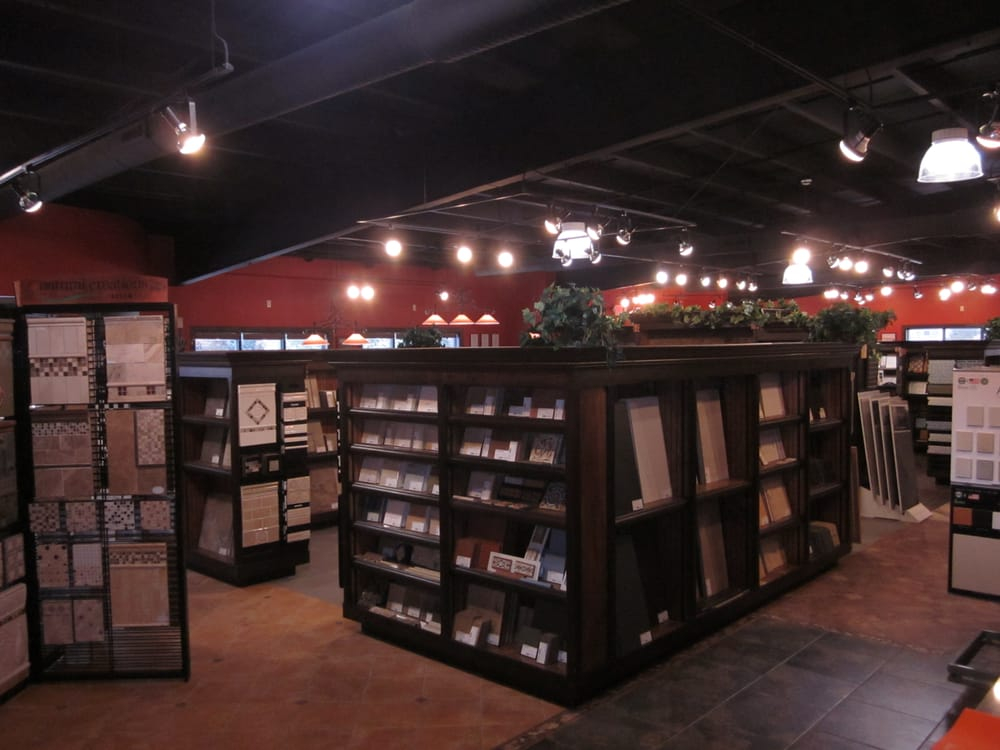 Best Tile Saratoga Springs Building Supplies 4295 Rt 50 Ny Phone Number Yelp