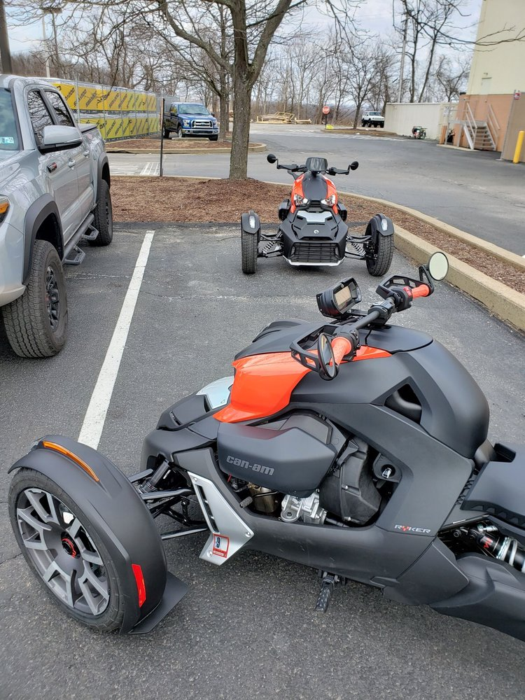 Mosites Motorsports: 1701 Lincoln Hwy, North Versailles, PA