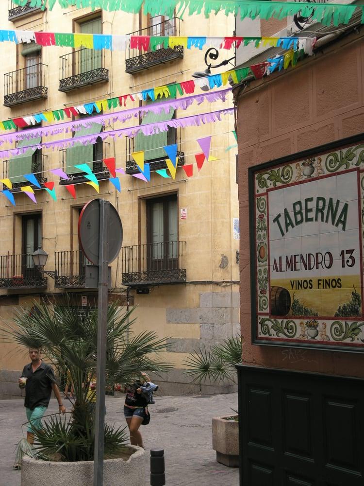 número de teléfono latín tantra cerca de Sevilla