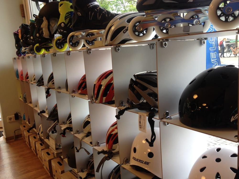 fotos zu ski shop charlottenburg yelp. Black Bedroom Furniture Sets. Home Design Ideas