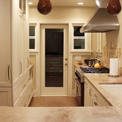 Genial Photo Of Barton Custom Cabinetry   Seattle, WA, United States