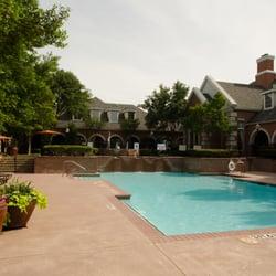 Prairie Creek Villas 32 Photos Apartments 3560 Alma Rd North Dallas Richardson Tx