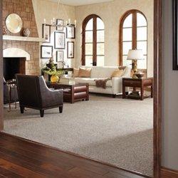 Photo Of Great Lakes Carpet Tile Llc Ocala Fl United States