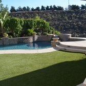 Photo Of Majestic Pools And Spas San Go Ca United States Love