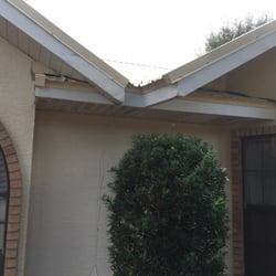 Elite Roofing Roofing 715 Ne 5th St Crystal River Fl