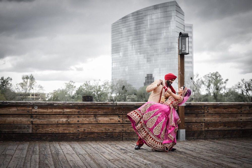 Aiya Photography: La Jolla, CA