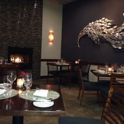Photo Of Waypoint Seafood Grill