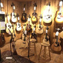 Guitar Center - 62 Photos & 44 Reviews - Guitar Stores - 34