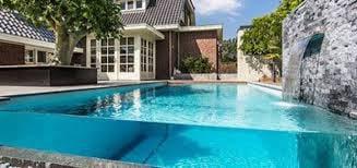 A1 Pool Service