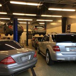 Mbz Scottsdale Service New 58 Photos 28 Reviews Auto Repair