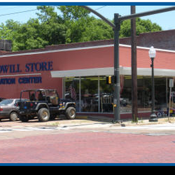 Clothing stores in nacogdoches tx