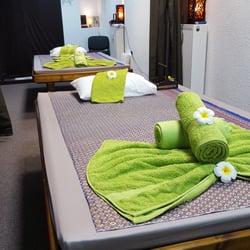suwisa thaimassage massage sch nhauser allee 98 prenzlauer berg berlin tyskland. Black Bedroom Furniture Sets. Home Design Ideas