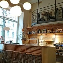 restaurant mio 25 beitr ge italienisch beethovenstr 21 leipzig sachsen beitr ge zu. Black Bedroom Furniture Sets. Home Design Ideas