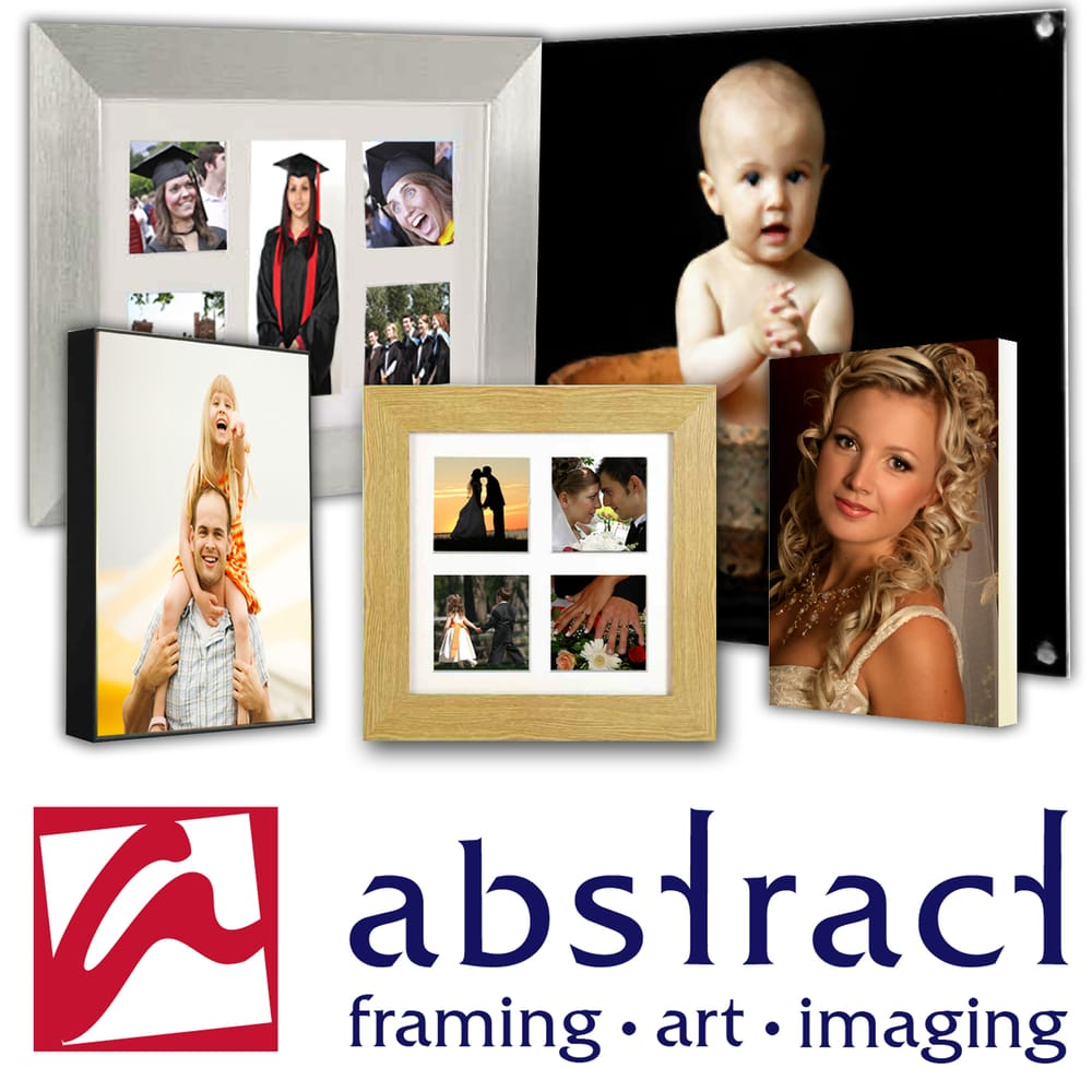 Abstract gallery 10 photos framing 105a andersonstown road abstract gallery 10 photos framing 105a andersonstown road belfast phone number yelp jeuxipadfo Choice Image