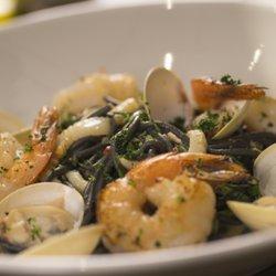 Vivo Italian Kitchen 183 Photos 162 Reviews Italian 100