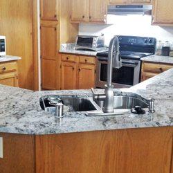 wisconsin granite 18 photos kitchen bath 4785 mcfarland ct