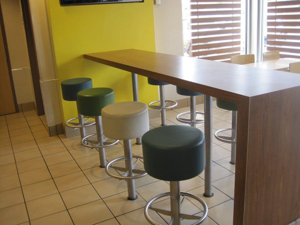bar bar stools amisco counter stool swivel ethan allen metal