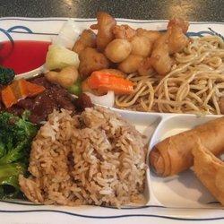 Alliance Ne Restaurants Best