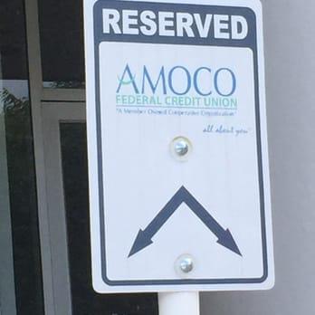Amoco Fcu Loans Review