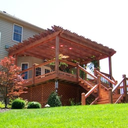 Good Foto Zu Osterhoff Construction   House Springs, MO, Vereinigte Staaten