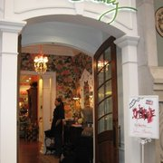 04939684cafa Vera Bradley - CLOSED - 13 Photos   26 Reviews - Accessories - 356 ...