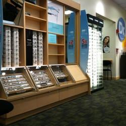 7254811f2e6 LensCrafters - CLOSED - 14 Reviews - Eyewear   Opticians - 90-15 ...